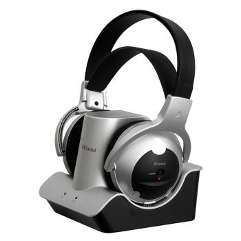 Wintal Noise Cancelling Headphones