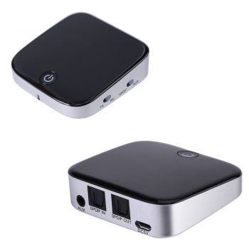 4.1 Bluetooth Sender Receiver