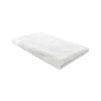 Costa Cotton Hand Towel 40x70cm Snow