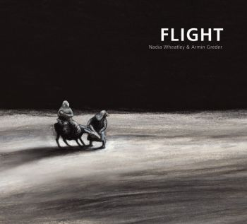 Books - WHB Books - Flight
