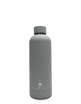 Capri Insulated Water Bottle 500ml