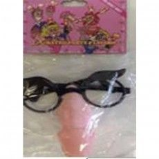 Penis Party Glasses