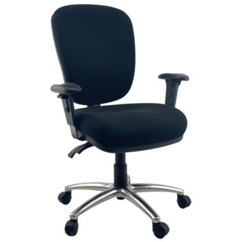 EARL High Back Executive Boardroom Office Chair