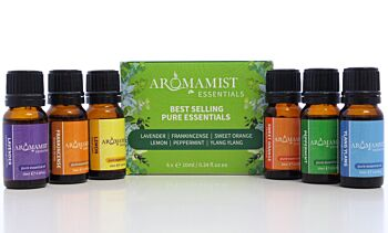 Aromamatic Products