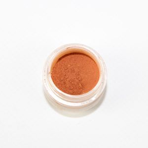 Peach Matte Eye Shadow