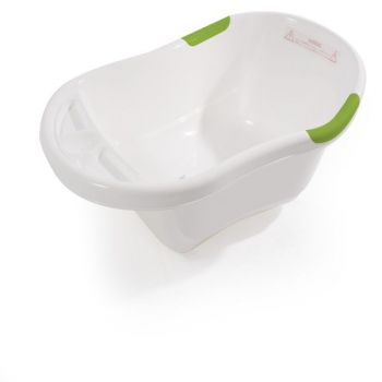 Deluxe Bath Tub - Green