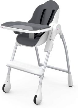 Oribel Cocoon Baby High Chair Dining Chairs Infant Toddler