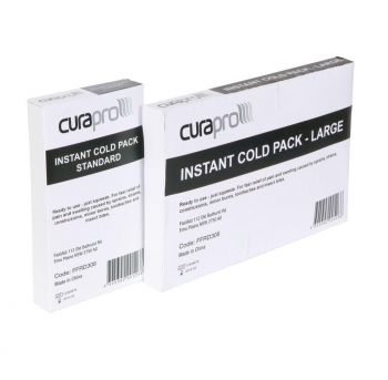 Instant Cold Pack Standard 24x Pack