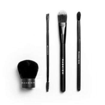 Rageismbeauty All The Tools Kit