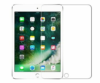 """Tempered Glass Screen Protector For iPad Air 10.9"""" 2020 8th 7th 6th 5th/Pro 9.7"""