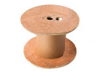 Wooden Spool - Wire or Chain - ALL SIZES