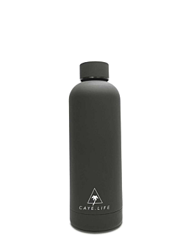 Zanzibar Insulated Water Bottle 750ml