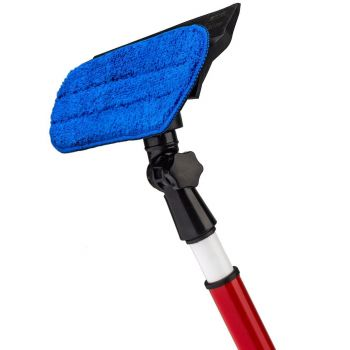 Tyroler BrightTools High Window Cleaner