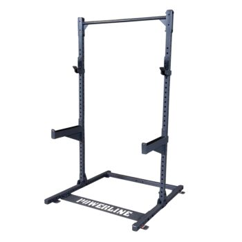 Powerline Half Rack
