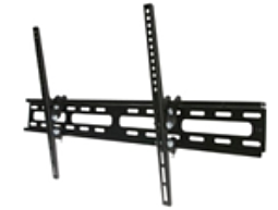Tv Wall Bracket For Up To 40Kgs 32 To 65 Inch Tvs