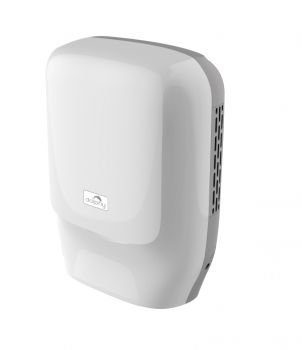 Dolphy Automatic Jet Hand Dryer- White