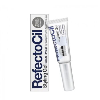 Refectocil Protect & Care Lash & Brow Styling Gel (9ml)