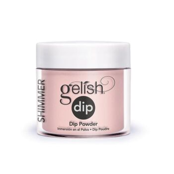 Gelish Dip Powder Forever Beauty (23g)