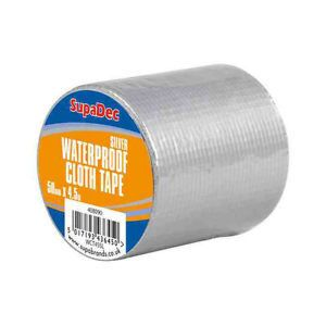 72Mmx30M Jointing Duct Tape (75Mm)