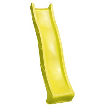 Lifespan Kids 3.0m Slide - Yellow