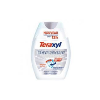 Teraxyl 2 in 1 Whitening Toothpaste 75ml
