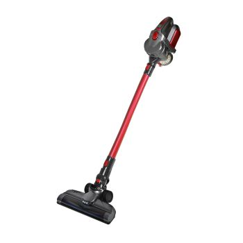 Spector 150W Handheld Vacuum Cleaner Cordless Stick LED Rechargable