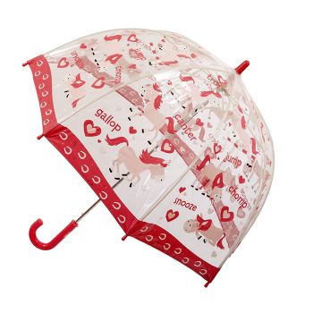 Bugzz Pony Umbrella