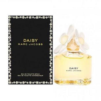 Daisy by MARC JACOBS for Women (100ML) -TESTER