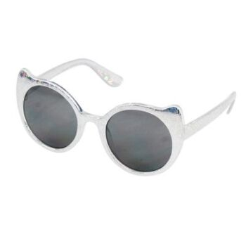 Glamour Puss Sunglasses - Pack Size 3