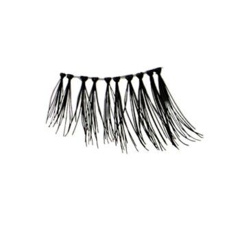 Runway Room Strip Lashes (Lucky)