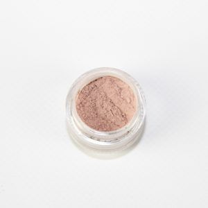 Magnolia Matte Eye Shadow