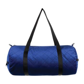 LOQI : Weekender Quilted Collection - Betty Blue