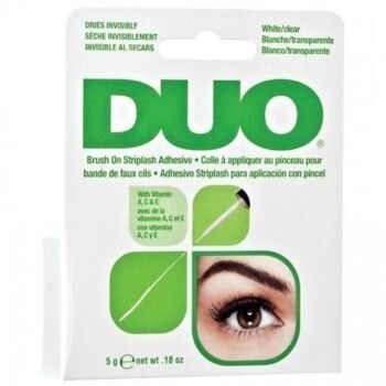 Duo Brush On Adhesive (5g)
