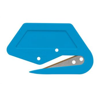 Martor Secumax Plasticut Disposable Safety Knife #3469