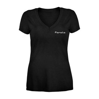 Fanola T-Shirt Woman