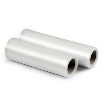 13x Commercial BPA Free Vaccum Food Sealer Rolls