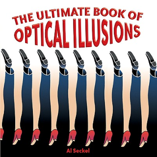 The Ultimate Book of Optical Illusion
