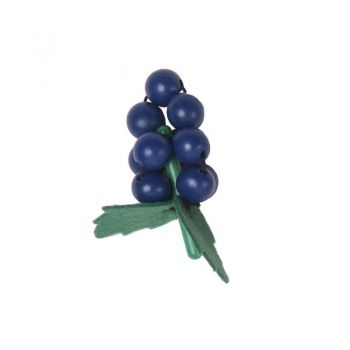 Grapes 6pcs/inner