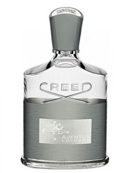 Aventus Cologne by CREED for Men (100ml) Eau de Parfum-BOTTLE