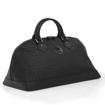 Egg Changing Bag - Special Edition - Jurassic Black