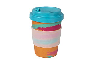 Perky Peach Cup 12oz