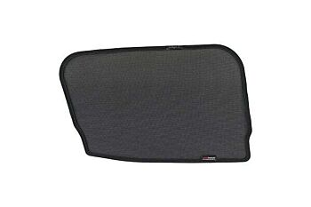 Car Window Sunshade |  Jeep Renegade Car Window Sun Shades (2014-Present)