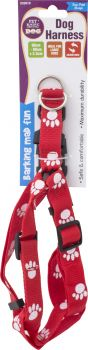 Dog Safety Harness 60-88cm