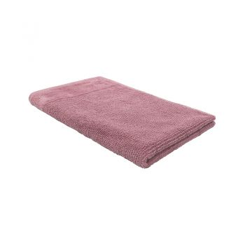 Costa Cotton Hand Towel 40x70cm Dusk