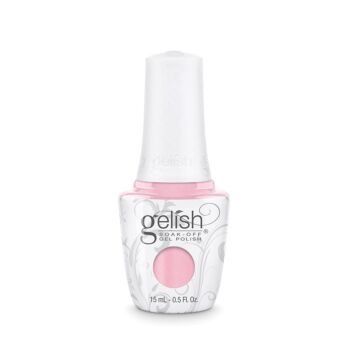 Harmony Gelish You're So Sweet You're Giving Me a Toothache (1110908NB) (15ml)