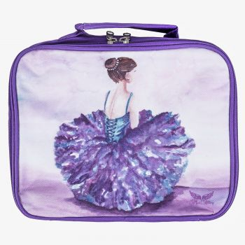 Phoebe Collection Lunch Box