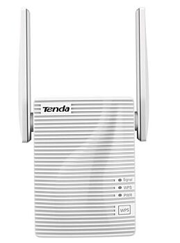 Tenda A301 N300 Wireless Repeater 300Mbps Wifi Signal Booster Ranges Extender