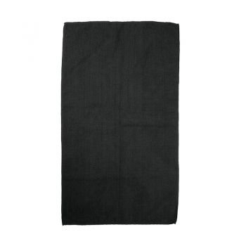 Microfibre Gym Towel Graphite