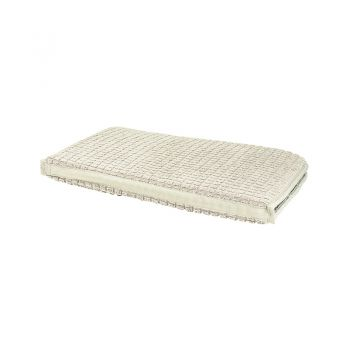 Microfibre Deluxe Dish Drying Mat Stone