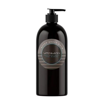 After Shave Balm 500ml - Professional Only